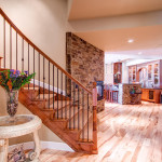 11616 Bell Cross Cr Parker CO by Summit Renovations