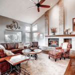 2258 Wynterbrook Dr Highlands-small-011-Family Room-666x444-72dpi